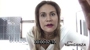Susana Pérez – Mature slut Susana Perez riding hard cock